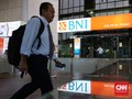 Dorong Efisiensi, OJK Janjikan Insentif Untuk Perbankan