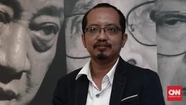 Pendiri, Kunci Utama Startup Meraih Investasi