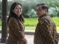 Politikus PDIP Bela Pramono dan Puan soal Terima Duit e-KTP