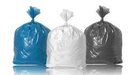 7 Cara Mengajarkan Anak Memilah Sampah Sejak Kecil