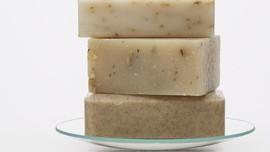 Sabun dengan 19 Jenis Antiseptik Dilarang Beredar di AS