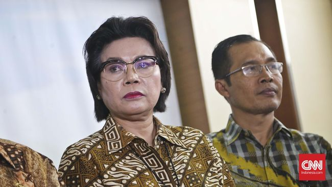 KPK akan menyertakan penyelidikan pidana pencucian uang dalam penyidikan kasus suap di Dinas Pendidikan Banyuasin, Sumatera Selatan.