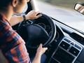 Alasan Harus 'Test Drive' Sebelum Beli Mobil