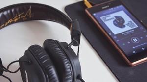 7 Lagu Lebaran Jadul untuk Rayakan Idulfitri