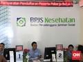 Kemenkeu Buka Alasan Sri Mulyani Usul Iuran BPJS Naik Tinggi