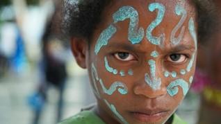 'Ini Negriku,' Potret Indonesia yang Tak Biasa