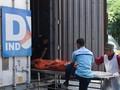 Akui Citra Buruk RS Polri, Tito Janjikan Perbaikan