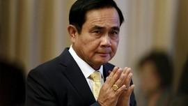 Sumpah Tak Lengkap, Pemerintahan PM Thailand Dianggap Cacat