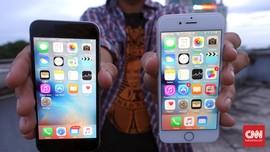 Apple Dituntut Gara-gara Diduga Perlambat iPhone Lawas