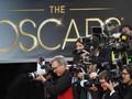 Panitia Oscar Menebar 683 Undangan Anggota Baru