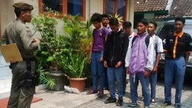 Disdik Ternate Ingatkan Sekolah Tak Ada MOS oleh Siswa