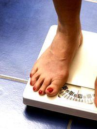 Wanita Ini Alami Efek Samping Tak Terduga Setelah 7 Tahun Minum Obat Diet