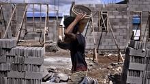 Besaran Iuran Tapera, Tabungan Perumahan untuk Pekerja