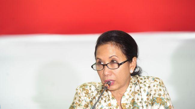 Kementerian BUMN menegaskan perusahaan-perusahaan pelat merah tidak mendominasi, sehingga menghambat investasi, seperti yang ditudingkan BKPM.