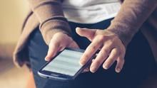 Daftar Smartphone dengan Memori Besar Harga Rp1-2 Juta