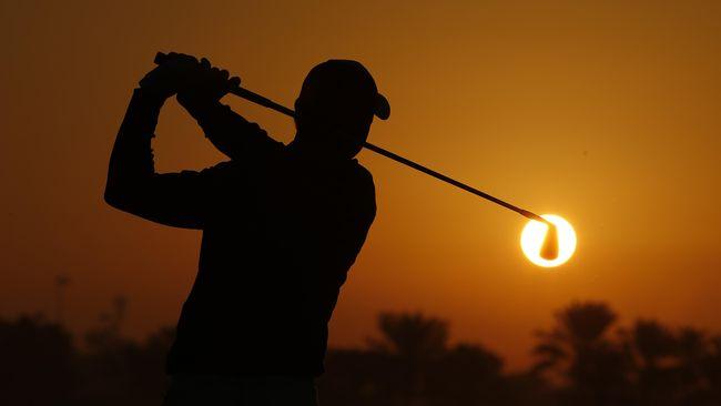 Seri pertama pada musim ketiga Indonesia Golf Tour akan digelar di Sawangan Golf Club. Para peserta akan memperebutkan tiket untuk Asian Development Tour.