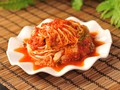 Cuaca Ekstrem, Korsel Dilanda Krisis Kimchi