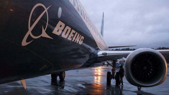 Firma hukum Wisner yakin korban Lion Air JT610 akan menang lawan Boeing atas yurisprudensi kecelakaan pesawat Garuda Indonesia di Sibolangit 21 tahun silam.