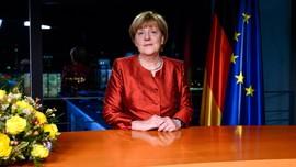 Wanita-wanita Paling Berpengaruh di Dunia Politik