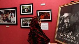 Guyon Gus Dur, Bintang, dan Nasib Kritik Jenaka di Indonesia