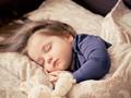 Suara Ibu Efektif Jadi 'Alarm Alami' Bangunkan Anak