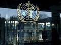 Dunia Rayakan Hari Kesehatan Internasional