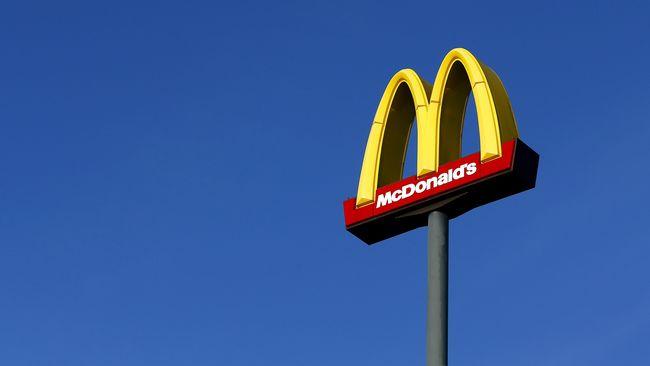 Pengamat menyebut bahwa hoaks soal kupon voucer McDonald adalah teknik penipuan scam untuk mendapat uang dari iklan, bukan phising.