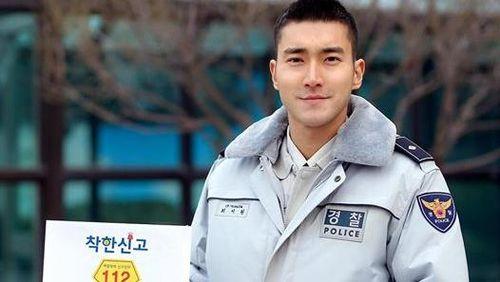 Anjing Choi Siwon Sebabkan Kematian CEO Restoran, Rabies Penyebabnya?
