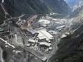 Caplok Saham Freeport, Inalum Pastikan Tak Pinjam Bank China