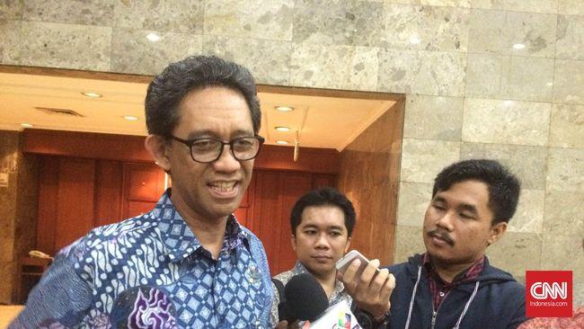 Rencana kebijakan itu dilakukan guna meningkatkan penjualan mobil nasional dan mendorong prinsipal menjadikan Indonesia basis produksi.
