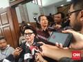 KPK: Praktik Jual-Beli Jabatan Bupati Nganjuk Sudah Lama