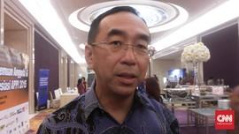 Leasing Angkat Suara Soal Debt Collector Adang TNI