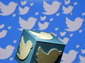 Tingkatkan Kualitas Video, Twitter Akuisisi Startup Inggris