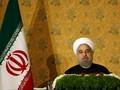 Presiden Iran Enggan Temui Trump Jika Sanksi AS Belum Dicabut