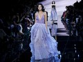 Pekan Mode, Saatnya Merayakan Gaya Terkini