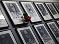 'Ekstremisme di Inggris Bisa Picu Kekejaman Nazi Terulang'