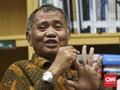 KPK Selidiki Dugaan Korupsi TNI dan Swasta