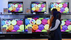 Kominfo Sebut Mayoritas Masyarakat Siap Beralih ke TV Digital