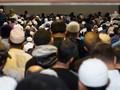 Jumlah Muslim di Inggris Tembus Tiga Juta Orang