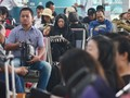KPPU Beberkan Dugaan Kartel Tiket Pesawat Pekan Depan
