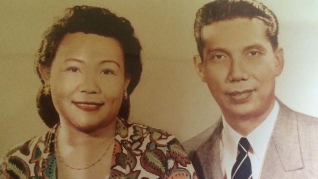 Soekanto merupakan Guru Agung kedua Loge Agung Indonesia setelah Soemitro Kolopaking. Saat ia memimpin, Soekarno melarang keberadaan tarekat Freemason.