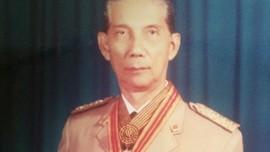 Soekanto Kapolri Pertama Indonesia, Pelopor Brimob dan PTIK