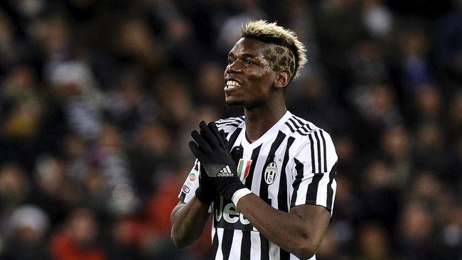 Juventus secara mengejutkan berhasil memimpin 2-0 atas Bayern Munich di babak pertama leg kedua babak 16 besar Liga Champions.