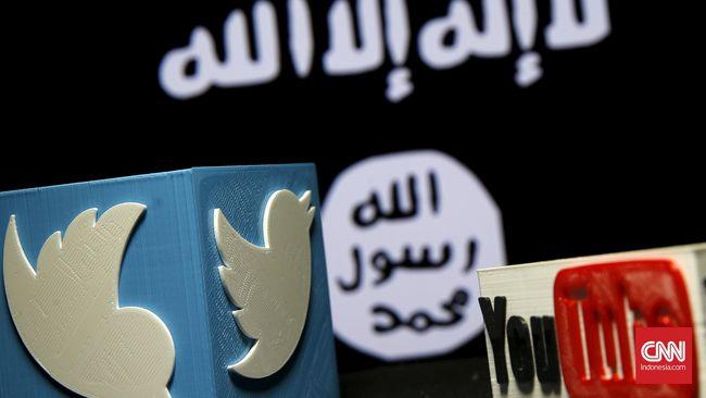 Twitter menambah identifikasi pada akun kenegaraan yang berasal dari negara G7, termasuk Indonesia.