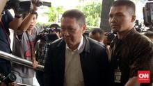 Kejagung Akui Sudah Periksa RJ Lino di Kasus Pelindo II