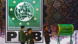 PKB Umumkan Calon Kepala Daerah pada Pertengahan Maret