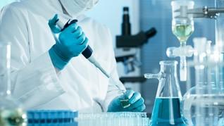 Intel AS Sebut Virus Corona Berasal dari Laboratorium Wuhan