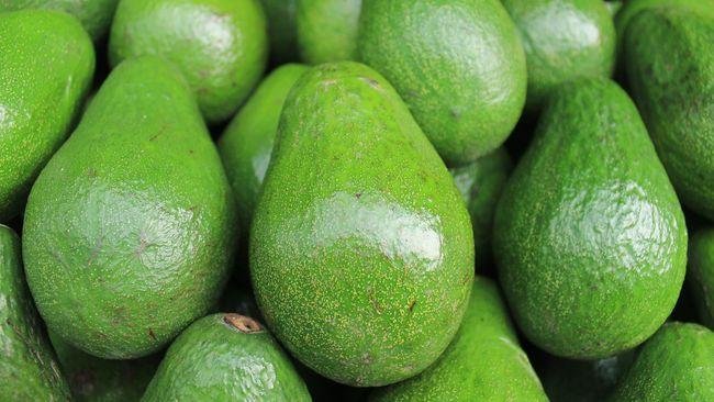 Dengan kemampuannya meningkatkan sistem kekebalan tubuh, beberapa makanan diketahui dapat mencegah batuk dan pilek.
