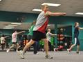 Seperti Obat, Olahraga Diklaim Mampu Turunkan Tekanan Darah