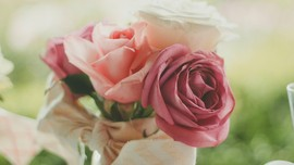 5 Tanaman Hias Bunga yang Bisa Dimakan dan Berkhasiat